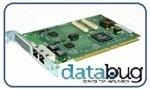 D50868 Intel PRO/1000 PT Dual Port Server Adapter