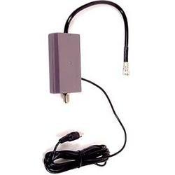 Nintendo NES RF Adapter (Super Nintendo Cable compare prices)