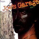 Frank Zappa - Joe S Garage Act I, II & III - Zortam Music