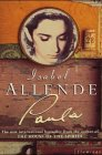 PAULA (OM Only) (0006550320) by Isabel Allende