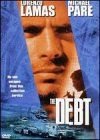 Debt [DVD] [Import]