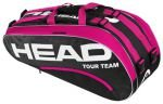 Head Tour Team Combi X6 Tennis Bag PI...
