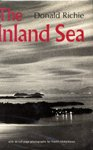 The Inland Sea (0834800632) by Richie, Donald
