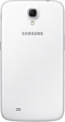 Refurbished Samsung Galaxy Mega i9200 (White, 16GB)