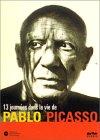 13 journ�es de la vie de Picasso