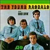 Young Rascals