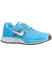 Women's Nike Air Pegasus+ 29, Running Shoe Size 12. BLUE GLOW/SUMMIT WHITE/ANTHRACITE