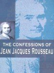 Image of The Confessions of Jean Jacques Rousseau