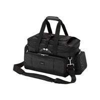 Sony LCS-VCC Soft Carrying Case (Black)