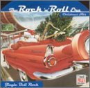 Various Artists - Jingle Bells Rock - Zortam Music