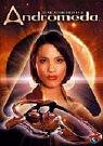 Andromeda Vol. 2.03+04: Planet Möbius/Angriff d. Nietzscheaner/Heimatgefühle/D. Labyrinth