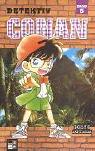 echange, troc Gosho Aoyama - Detektiv Conan 05.