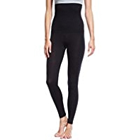 Heatgen™ Tummy Control Thermal Leggings