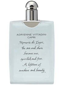 adrienne-vittadini-capri-fur-damen-von-adrienne-vittadini-30-ml-eau-de-parfum-spray