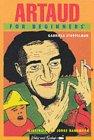Artaud for Beginners (Documentary Com...