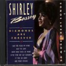 echange, troc Shirley Bassey - Diamonds Are Forever 20 More Great Songs