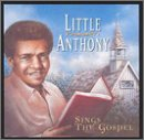 echange, troc Little Richard - Sings the Gospel