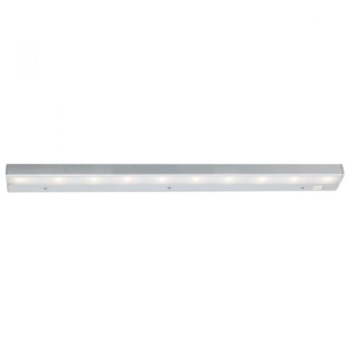 WAC Lighting BA-LED10-WT LEDme 30-Inch Under