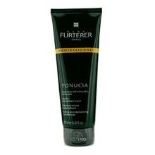 Rene Furterer Tonucia Toning And Densifying Conditioner For Aging, Weakened Hair (Salon Product) 250Ml/8.45Oz