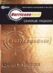 Charlie Higson Hurricane Gold (Young Bond)