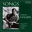 Hagen: Songs