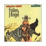 Fallen Angel -1978par Uriah Heep