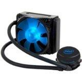 Intel RTS2011LC Liquid-Cooling Kit