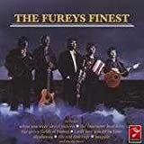 The Fureys The Fureys Finest