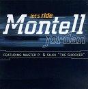 Montell Jordan - Let