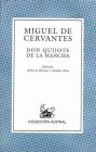 Don Quijote de la Mancha (8423995992) by Cervantes Saavedra, Miguel de