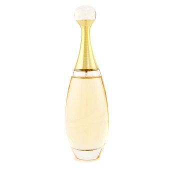 Christian Dior discount duty free Christian Dior J'Adore For Women - 3.4Oz Edt Spray