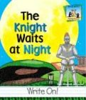The Knight Waits at Night (Homophones)