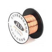 JiaHui Professional Jumper Copper Wire - Golden