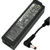 IBM & Lenovo 20V 3.25A 65W Replacement AC Adapter For IBM & Lenovo Notebook Models: Lenovo IdeaPad Z570 10243SU...