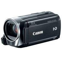 Canon VIXIA HF R300 Full HD Camcorder (Refurbished)