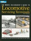 The Model Railroader's Guide to Locom...