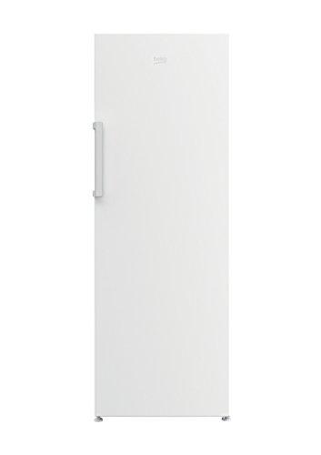 Beko RFNE290E33W Congélateur 250 L