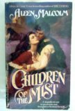 img - for Children Of The Mist book / textbook / text book