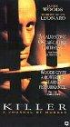 Killer a Journal of Murder [VHS]
