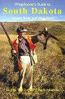 Wingshooters Guide to South Dakota (Wingshooters Guides)