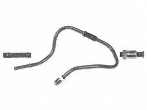 Dorman 624-404 Upper Inlet Transmission Line front-616772