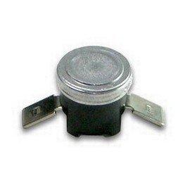 Farberware Ftc Thermostat for Fcp Series Percolators from Farberware