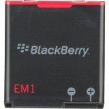 BlackBerry EM1 Battery for BlackBerry Curve 9350 9360 9370