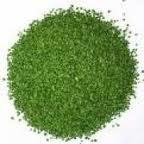 OLD INDIA Chives Dried (Rolls/Flakes) - Grade A Premium Quality [Misc.]