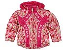 Obermeyer Kids Penny Lane Jacket (Toddler/Little Kids/Big Kids) 81527-56