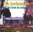 The Jordanaires Will the Circle Be Unbroken