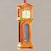 hallmark-keepsake-ornament-twas-the-night-before-christmas-vol-1-grandfather-clock