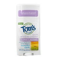 beautiful-earth-long-lasting-deodorant-beautiful-earth-225-oz-pack-of-4-by-toms-of-maine