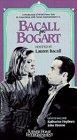 Bacall on Bogart [VHS]