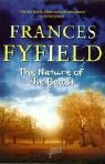 The Nature of the Beast (0751532312) by Fyfield, Frances
